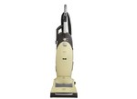 Miele-S 7280 Jazz-Vacuum cleaner-image