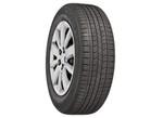 Kumho-Solus KH16-Tire-image