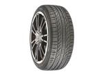 Pirelli-P Zero Nero All Season-Tire-image