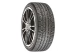 BFGoodrich-g-Force Super Sport A/S-Tire-image