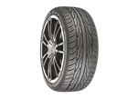 Maxxis-Victra Z4S-Tire-image