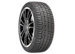 Pirelli-P-Zero-Tire-image