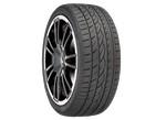Sumitomo-HTR ZIII-Tire-image
