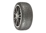 Maxxis-Victra MA-Z1-Tire-image