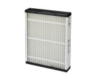Carrier-EZ Flex Filter Cabinet-Air purifier-image