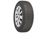 Michelin-Energy Saver A/S-Tire-image
