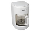 Proctor-Silex-48350-Coffeemaker-image