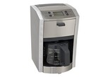 Krups-KM 8000 8105-Coffeemaker-image