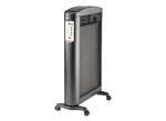 Soleus Air-HM2-15R-32-Space heater-image