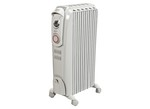 DeLonghi-TRD0715T-Space heater-image