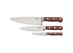 LamsonSharp-Forged Rosewood-Kitchen knife-image