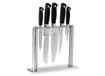 Mercer-Genesis by Mercer M20000-Kitchen knife-image