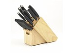 Oxo-Good Grips Professional-Kitchen knife-image