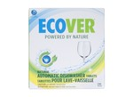 Ecover-Tablets-Dishwasher detergent-image