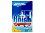 Finish-Powder-Dishwasher detergent-image
