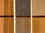 Cedar-Cedar-Decking-image