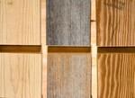 TimberSIL-Decking-Decking-image
