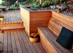 Redwood-Decking-Decking-image