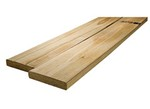 ACQ-Southern Yellow Pine-Decking-image