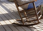 Ecolife-Stabilized Weather Resistant Wood-Decking-image