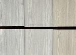 DeckLok-DeckLok-Decking-image
