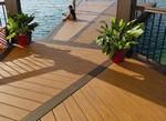 TimberTech-XLM Plank-Decking-image