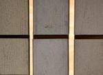 Latitudes-Composite Decking-Decking-image