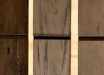 TimberTech-Earthwood-Decking-image