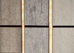 Monarch-Exotics Deckboard-Decking-image