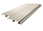 LockDry-Aluminum Decking-Decking-image