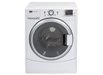Maytag-2000 Series MHWE200X[W]-Washing machine-image