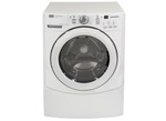 Maytag-Performance Series MHWE950W[W]-Washing machine-image