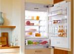 Miele-KF1901Vi-Refrigerator-image