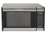 Cuisinart-CMW-200-Microwave oven-image