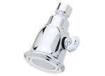 Price Pfister-Bell 15-070-Showerhead-image