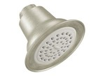 Moen-Water-Saving 6306-Showerhead-image