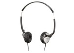 Panasonic-RP-HC101-Headphone-image