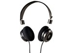 Grado-Prestige SR80i-Headphone-image