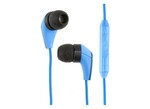 Skullcandy-50/50-Headphone-image