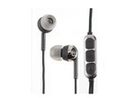 Scosche-IDR655m-Headphone-image