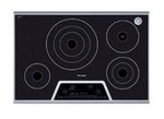 Thermador-CES304FS-Cooktop & wall oven-image