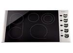 Frigidaire-Professional FPEC3685KS-Cooktop & wall oven-image