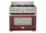 Kenmore-Pro 79623-Kitchen range-image
