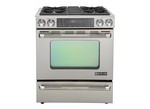Jenn-Air-JDS8860BDP-Kitchen range-image