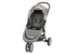 Baby Jogger-City Mini Single-Stroller-image