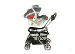 Baby Trend-Snap N Go-Stroller-image