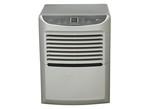 LG-LD450EAL-Dehumidifier-image