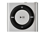 Apple-iPod Shuffle (2 GB) (4th gen)-MP3 player-image