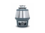 Viking-Heavy Duty VCFW750-Garbage disposer-image