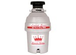 Waste King-Legend 8000-Garbage disposer-image